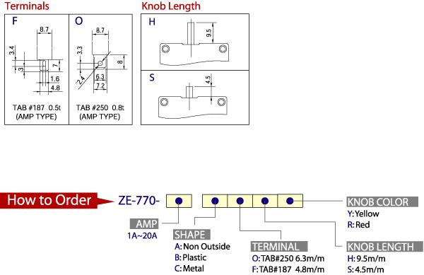 电路 电路图 电子 原理图 600_389